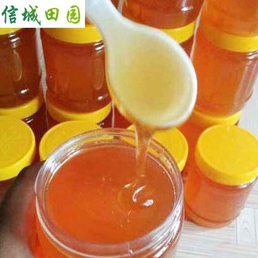 蜂蜜 1公斤